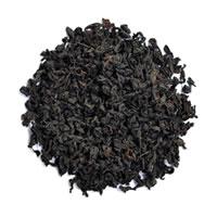 Pekoe Tea