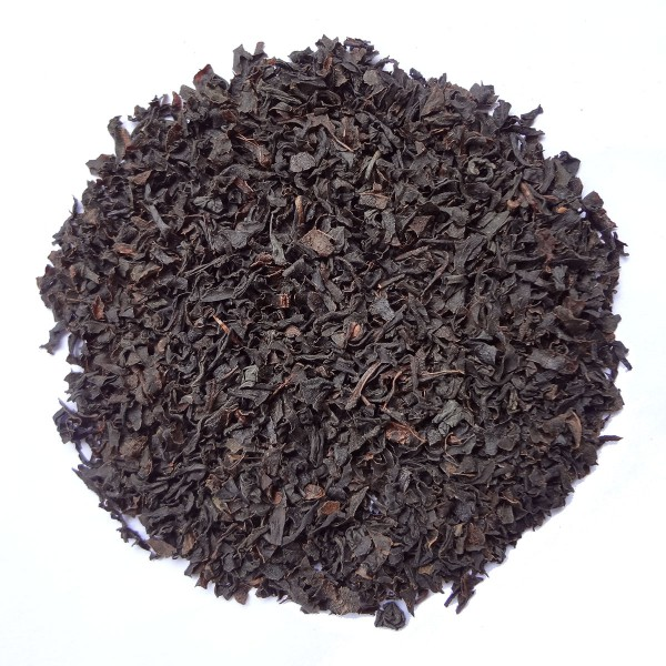 BOP1A Tea