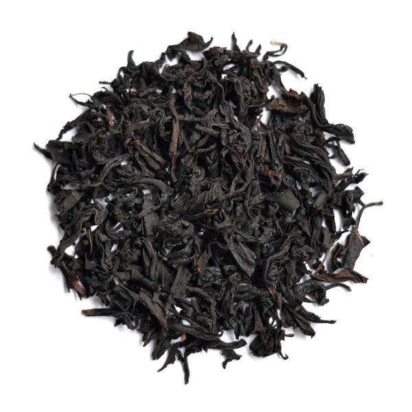 OP Tea